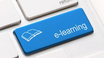 Polish and Turkish Language Courses