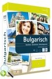 Bulgarian 1 – Beginners (Teaching Language: German)