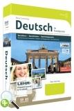 German 1 – Beginners – Strokes