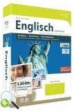 English international 1 – Beginners – Strokes international