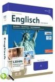 English International 3 (Teaching Language: German) – Strokes