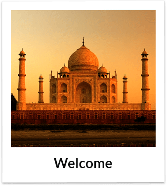 Business Translation Services India